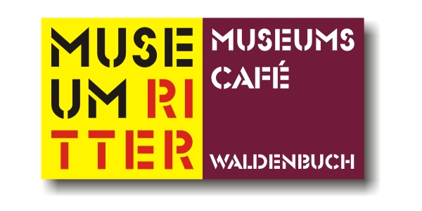 Museums Cafe Ritter in Waldenbuch