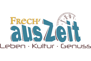 Auszeit in Renningen - Frechs neues Backlokal